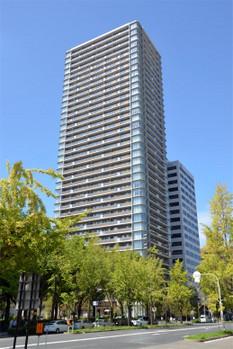 Osakadaiwahouse181011