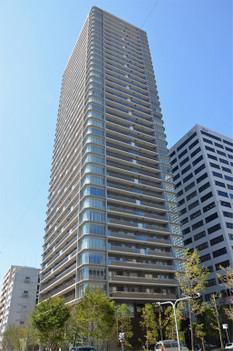 Osakadaiwahouse181012