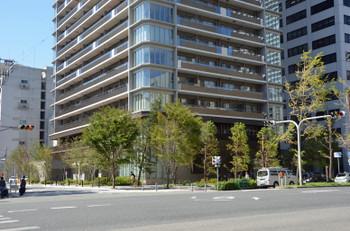 Osakadaiwahouse181013