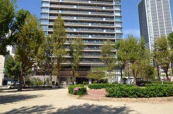 Osakadaiwahouse181018