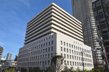 Osakanissayhp181011