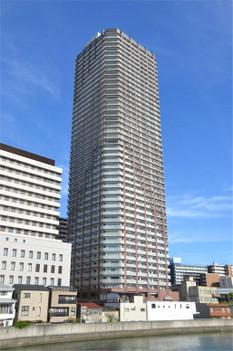 Osakanissayhp181020