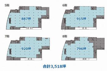 Fukuokatenjin181013