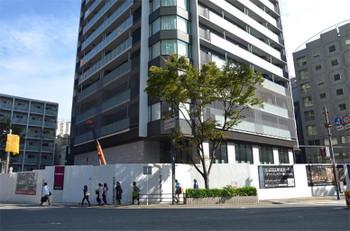 Osakanakatsu181013