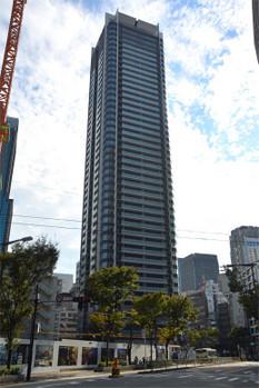 Osakanakatsu181015