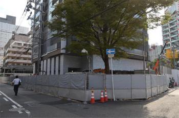 Osakanakatsu181016