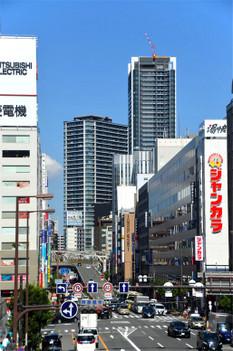 Osakanakatsu181019