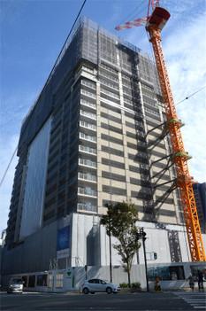 Osakanakatsu181033