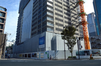 Osakanakatsu181034