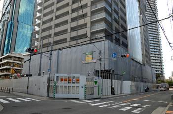 Osakanakatsu181035
