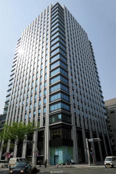Nagoyanishiki181011