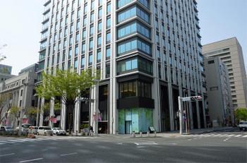 Nagoyanishiki181013