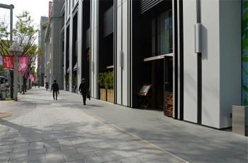 Nagoyanishiki181014