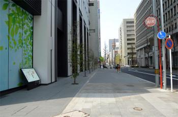 Nagoyanishiki181015