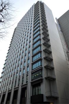 Nagoyanishiki181016