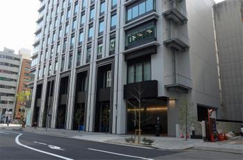 Nagoyanishiki181017