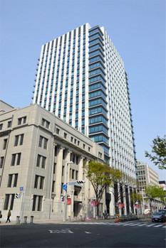 Nagoyanishiki181018