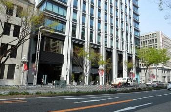 Nagoyanishiki181019