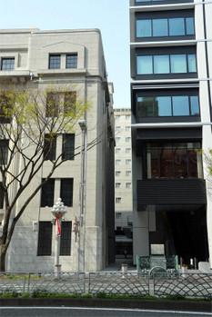 Nagoyanishiki181020