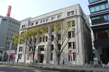 Nagoyanishiki181021
