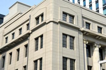 Nagoyanishiki181024