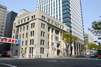 Nagoyanishiki181025