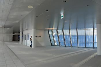 Osakaskybldg181013