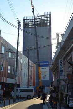 Osakafukushima181011