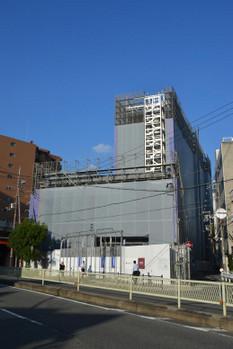 Osakafukushima181014