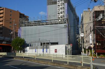 Osakafukushima181015
