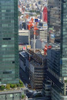 Osakayodobashi18100916