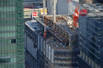 Osakayodobashi18100917