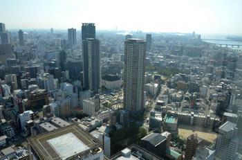 Osakaoyodo181011