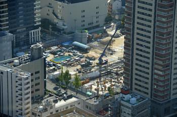 Osakaoyodo181013
