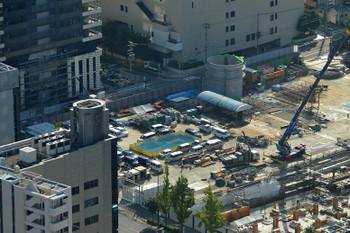 Osakaoyodo181020