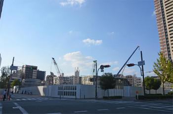 Osakaoyodo181021