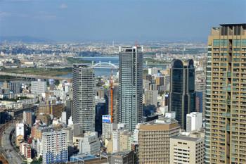 Osakanakatsu181051