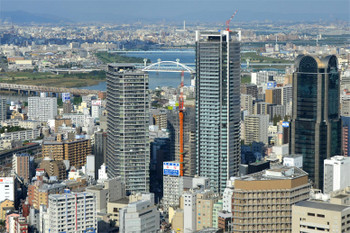 Osakanakatsu181052