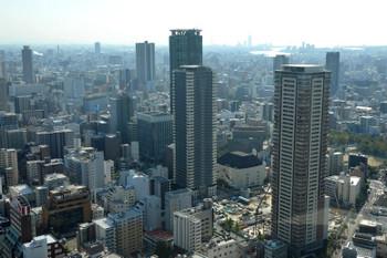 Osakaoyodo181051
