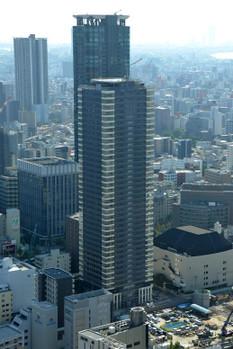 Osakaoyodo181052