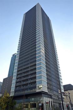 Osakaoyodo181054