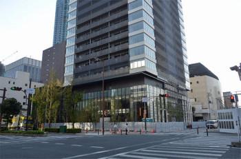 Osakaoyodo181055