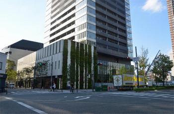 Osakaoyodo181058