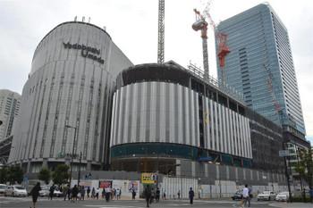 Osakayodobashi18101622