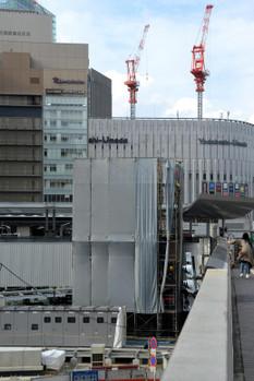 Osakahanshin181014