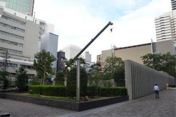 Osakadojima181021