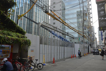 Osakadojima181023