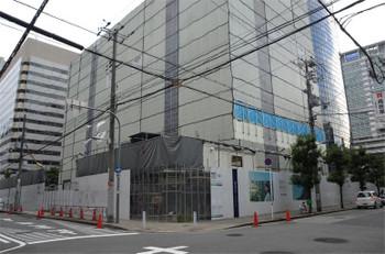 Osakadojima181032