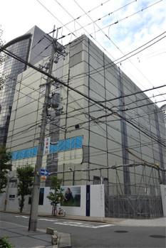 Osakadojima181033