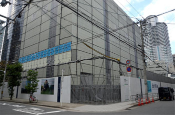Osakadojima181034